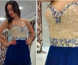 homecoming dresses cheap and pretty homecoming dresses image