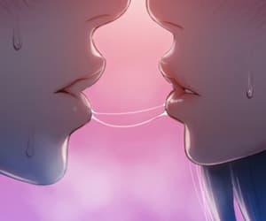 hentai image