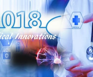 your road to healthy life, 2018 medical technology, and asl communication image