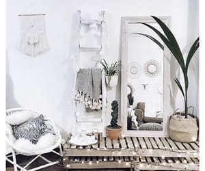 cushion, home, and inspo image