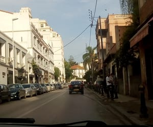 Algeria, algiers, and goodvibes image