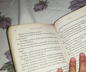 books, paulo coelho, and love image