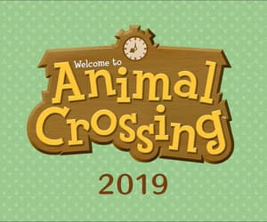 animal crossing and article image