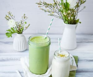 recipes+delicious, we heart it+food, and смачно+juice+jus image