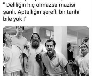edebiyat, türkish, and türkçe image