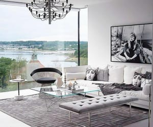 decor, home, and love it image