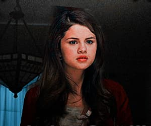 selena gomez, teen wolf, and dylena image
