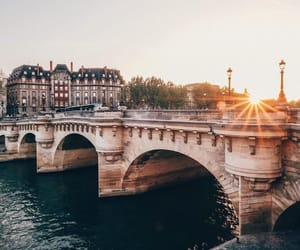 aesthetic, aesthetics, and france image