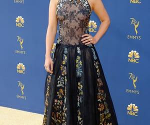 beautiful, emilia clarke, and daenerys targaryen image