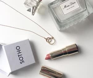 perfum image