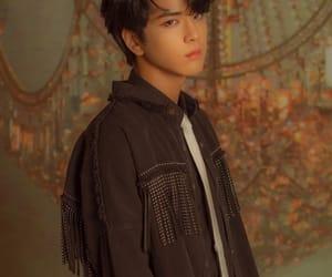 the boyz, kim younghoon, and younghoon image