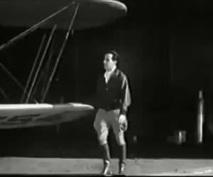 gif, Humphrey Bogart, and love affair image