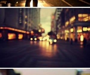 picture+image, resim+schöne, and bonito+güzel+hermosa image
