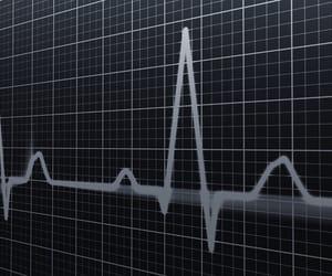 ae, health, and hospital image