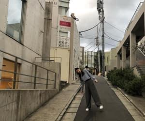 aesthetic, kim, and street image