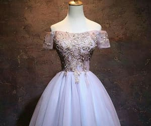 15, gown, and princess image
