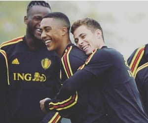 belgium, boys, and soccer image
