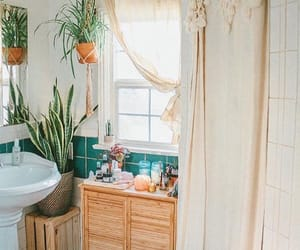 clean, aesthetic, and bath image