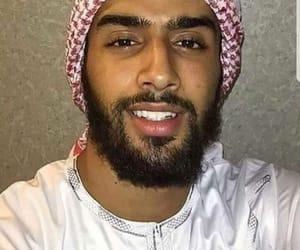 garcon, muslim, and chronique image