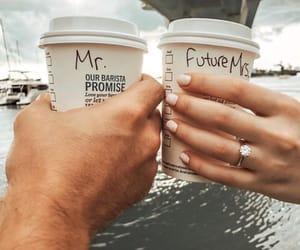 couple, life, and live image