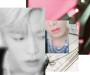yuta, ♡nct♡, and regular-irregular image
