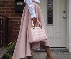 amazing, baddie, and fashion image