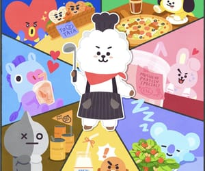 army, van, and chimmy image