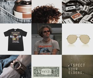 70s, danny masterson, and series image