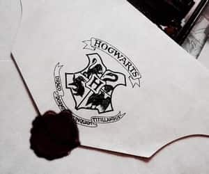 article, ron, and if i went to hogwarts image