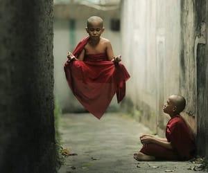 child, inspiration, and life image