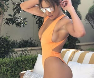 belleza, Jennifer Lopez, and jlo image