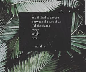 choose, me, and quotation image