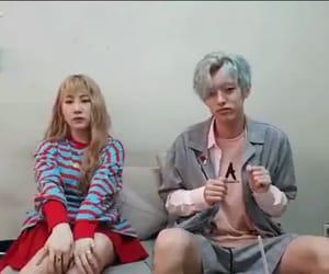 Jae, asc, and jaemin image