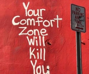 comfort, people, and street image
