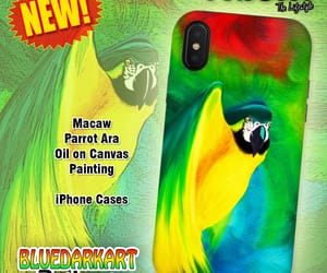 shopping online, animal lovers, and iphone case image