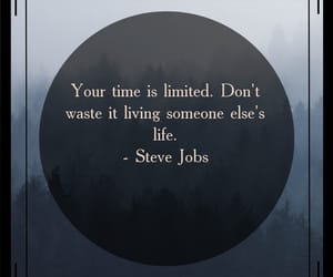inspiring and quotes image