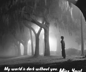 missing you quotes, love quotes, and i miss you quotes image
