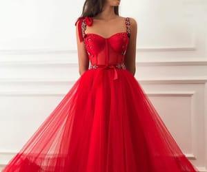 dress, love, and teuta matoshi duriqi image