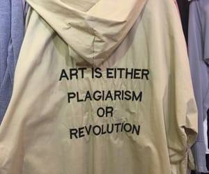 aesthetic, alternative, and quotes image