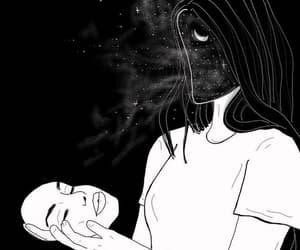 dying, i'm not okay, and heatbeak image