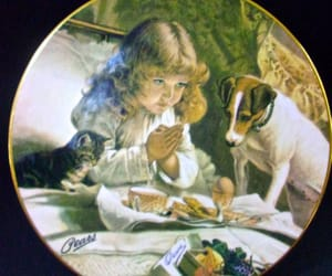 etsy, limited edition, and decorative plate image