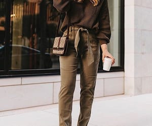 beauty, outfit, and instagram image