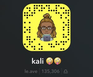 add, it, and snap image