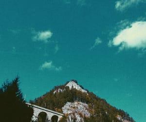 austria, awesome, and beautiful image