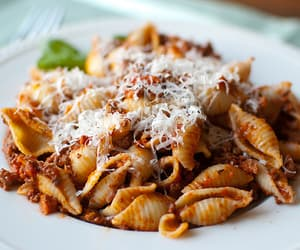 cheese, italian food, and food image