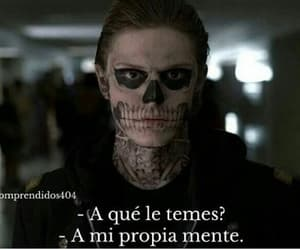 frases, suicida, and mente image