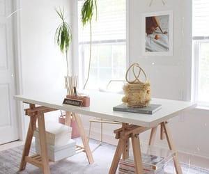 design, home decor, and inspiration image