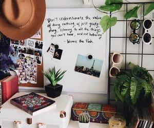 casa, green, and inspo image