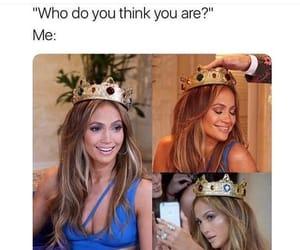 fashion, Jennifer Lopez, and life image