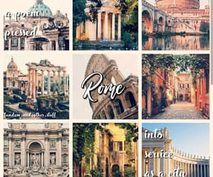 aesthetic, cities, and edit image